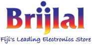 Brijlal Logo