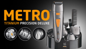 vs_sassoon_mens_trimmer