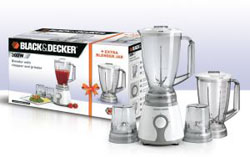 black_decker_blender